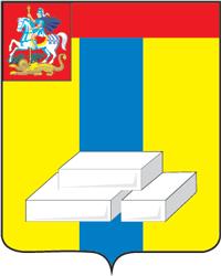 Квартирный Переезд в Домодедово