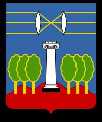 Квартирный Переезд в Красногорске