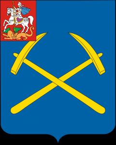 Квартирный Переезд в Подольске