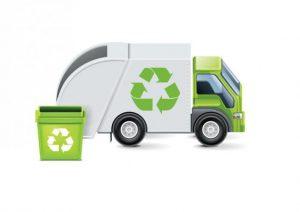 Read more about the article Вывоз отходов