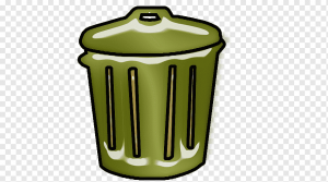 Отходы и утилизация
